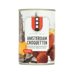 products bicro amsterdam croquetten 1
