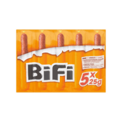 products bifi 5 x