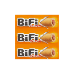 products bifi roll
