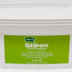 products bionyx vaatwastabletten