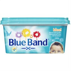 products blue band voor op brood idee  1