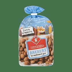 products bolletje bakkers kruidnootjes