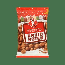 products bolletje kruidnoten 500 gr