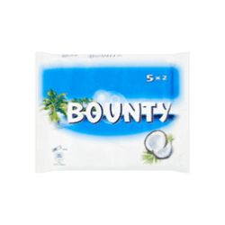 products bounty 5 x 2 x 28 5