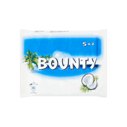 products bounty 4 pack