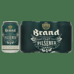 products brand bier blik 1