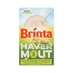 products brinta havermout