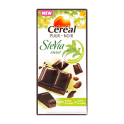 products c r al puur stevia sweet