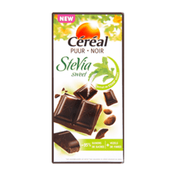 products cereal pure stevia sweet