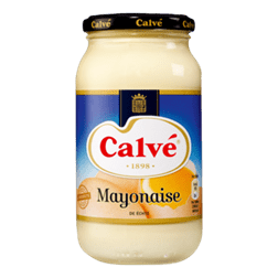 Calvé Mayonaise 450ml