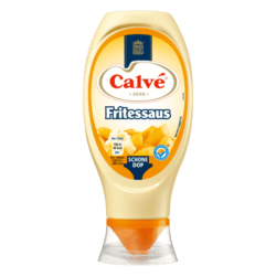 products calv saus squeeze fritessaus 1