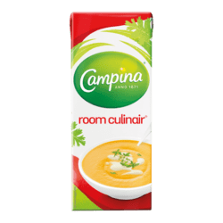 products campina room culinair 1
