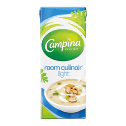 products campina room culinair light 1