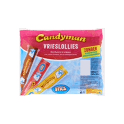products candyman freeze lollipops