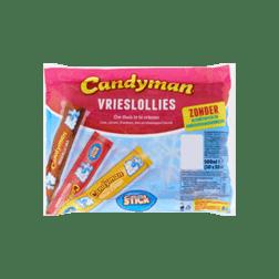 products candyman freeze lollipops