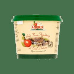 products canisius echte peren   appelstroop