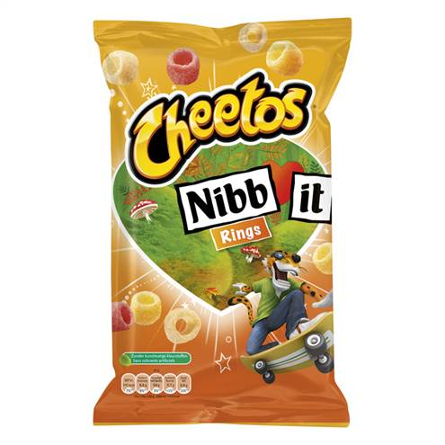 products cheetos nibb it rings