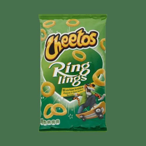 products cheetos ringlings ui en fijne kruiden