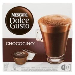 products chococino