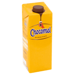 products chocomel chocolademelk 1 1