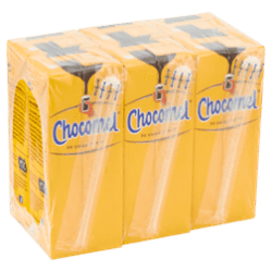 products chocomel vol multipack