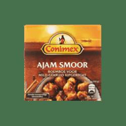 products conimex boemboe ajam smoor 1