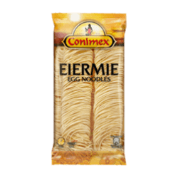 products conimex chinese mie oosters 1