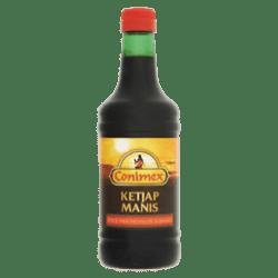 products conimex ketjap manis