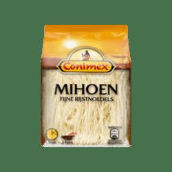 products conimex mihoen fijne rijstmie 1