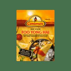 products conimex mix foo yong hai