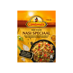 products conimex mix nasi speciaal 1