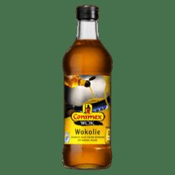 products conimex olie wokolie 500ml