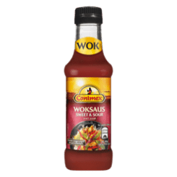 products conimex woksaus sweet sour 1