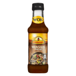products conimex woksaus teriyaki honing
