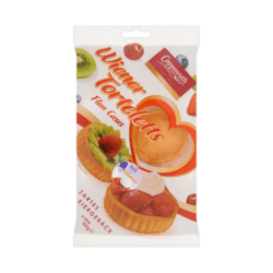products coppenrath wiener torteletts flan cases