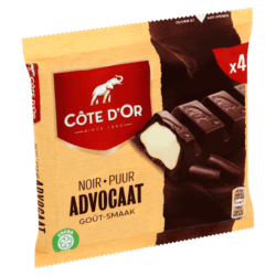 products cote d or advocaat repen
