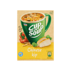 products cup a soup chinese kip