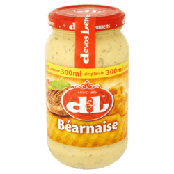 products d l b arnaise