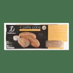 products d lifrance petits pains c r ales