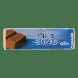 products de bron melk