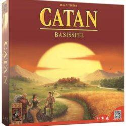 products de kolonisten van catan