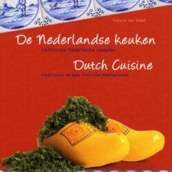products de nederlandse keukendutch cuisine