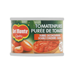 products del monte tomatenpuree 2