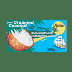 products dhillon cocoscr me santen