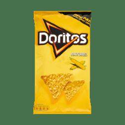 products doritos natural