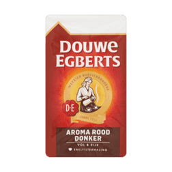 products douwe egberts aroma red dark quick filter grind