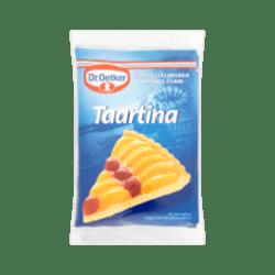 products dr. oetker taartina taartgelei helder