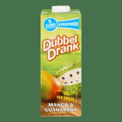 products dubbeldrank mango guanabana 1