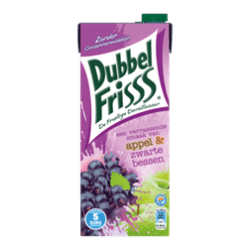 products dubbelfrisss apple black currant