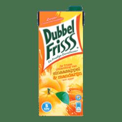 products dubbelfrisss orange mandarin